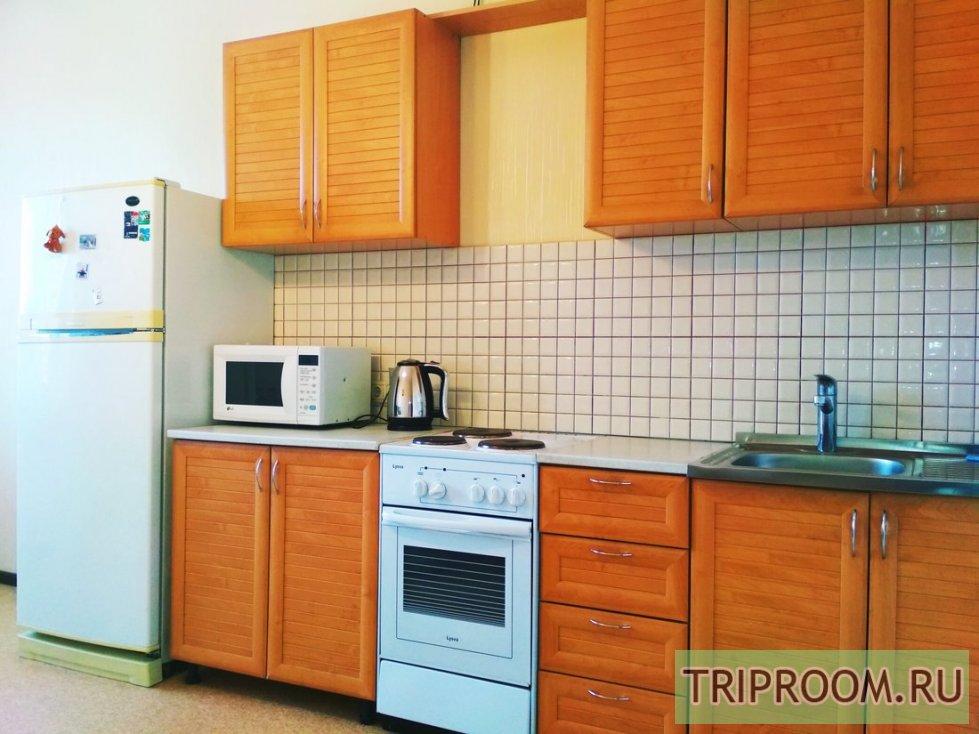 1-комнатная квартира посуточно (вариант № 30690), ул. Трудовая улица, фото № 6