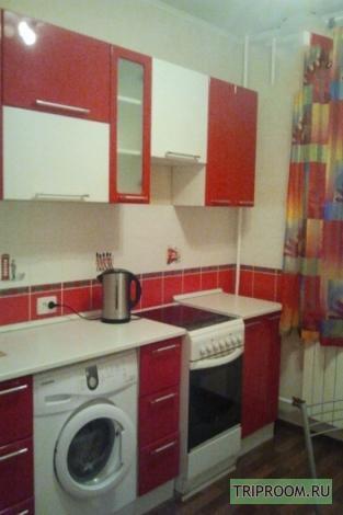 1-комнатная квартира посуточно (вариант № 6717), ул. Молокова улица, фото № 2