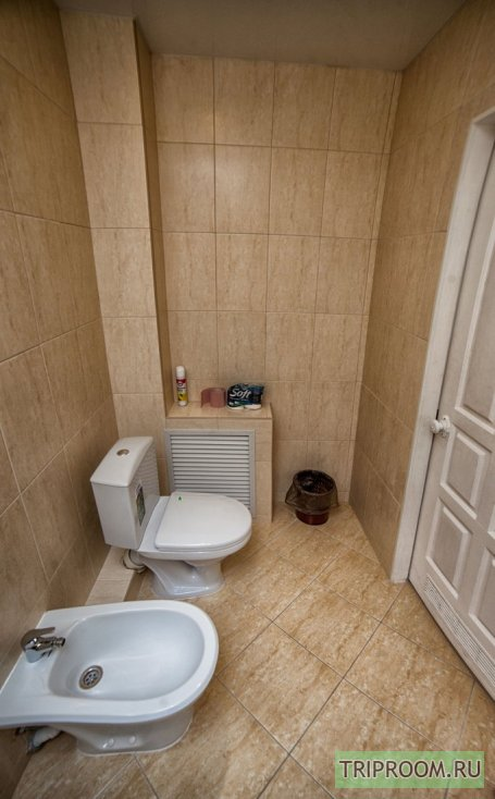 1-комнатная квартира посуточно (вариант № 57503), ул. проезд Маршала Конева, фото № 19