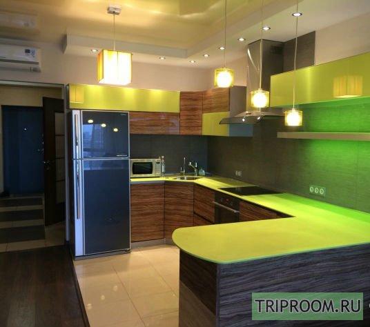 2-комнатная квартира посуточно (вариант № 63207), ул. Вильвенская, фото № 2