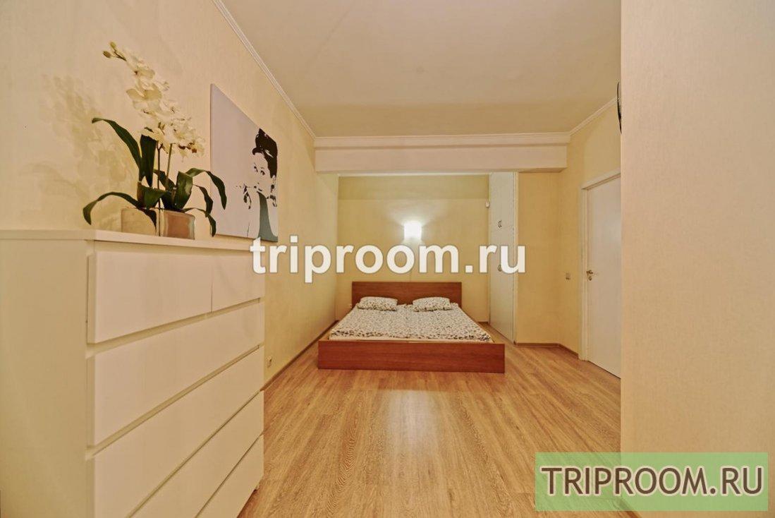2-комнатная квартира посуточно (вариант № 63527), ул. Большая Конюшенная улица, фото № 7