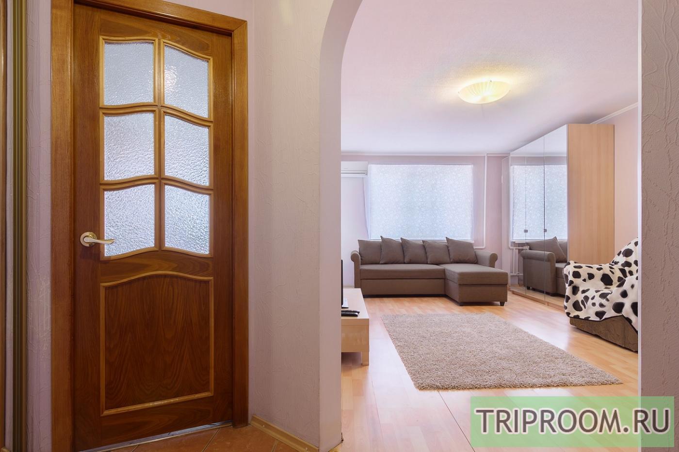2-комнатная квартира посуточно (вариант № 11540), ул. Красноармейская улица, фото № 9