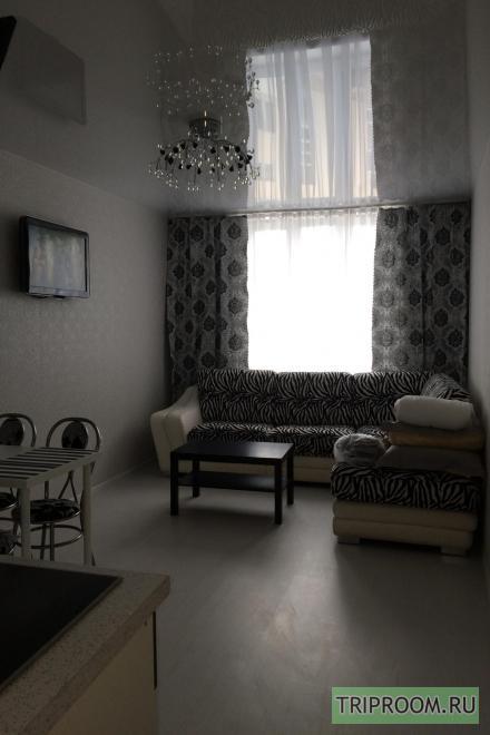 2-комнатная квартира посуточно (вариант № 23221), ул. Заводская улица, фото № 3