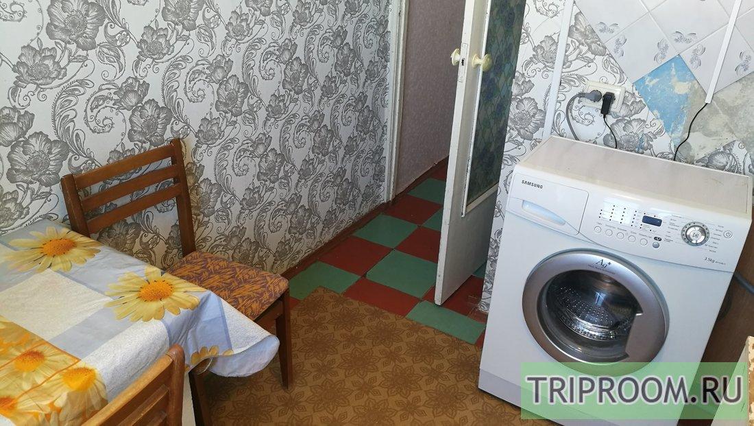 2-комнатная квартира посуточно (вариант № 66548), ул. Загордянского, фото № 10