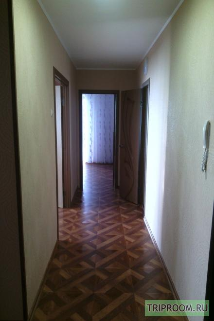 2-комнатная квартира посуточно (вариант № 33661), ул. Морозова Павла Леонтьевича, фото № 11