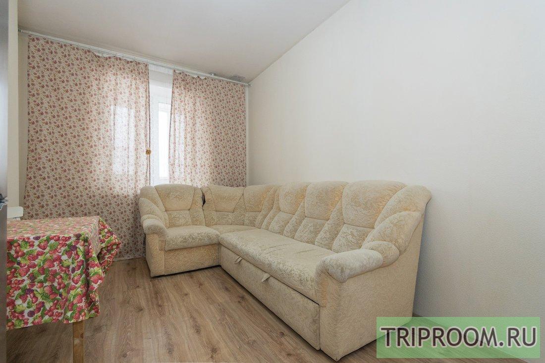 1-комнатная квартира посуточно (вариант № 63752), ул. Галущака, фото № 17