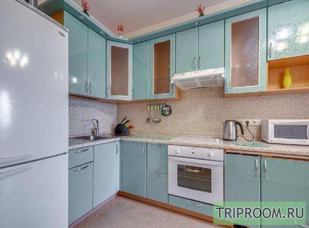 2-комнатная квартира посуточно (вариант № 53653), ул. Варшавская улица, фото № 4
