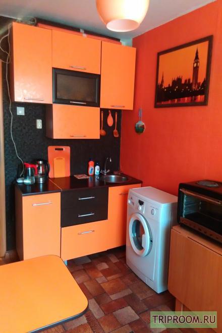 1-комнатная квартира посуточно (вариант № 22601), ул. Гладкова улица, фото № 7
