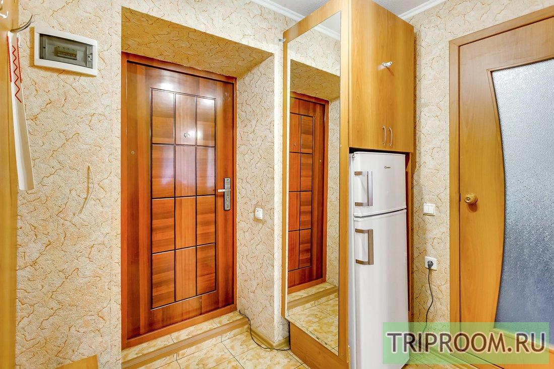 1-комнатная квартира посуточно (вариант № 64329), ул. Лермонтовская, фото № 7