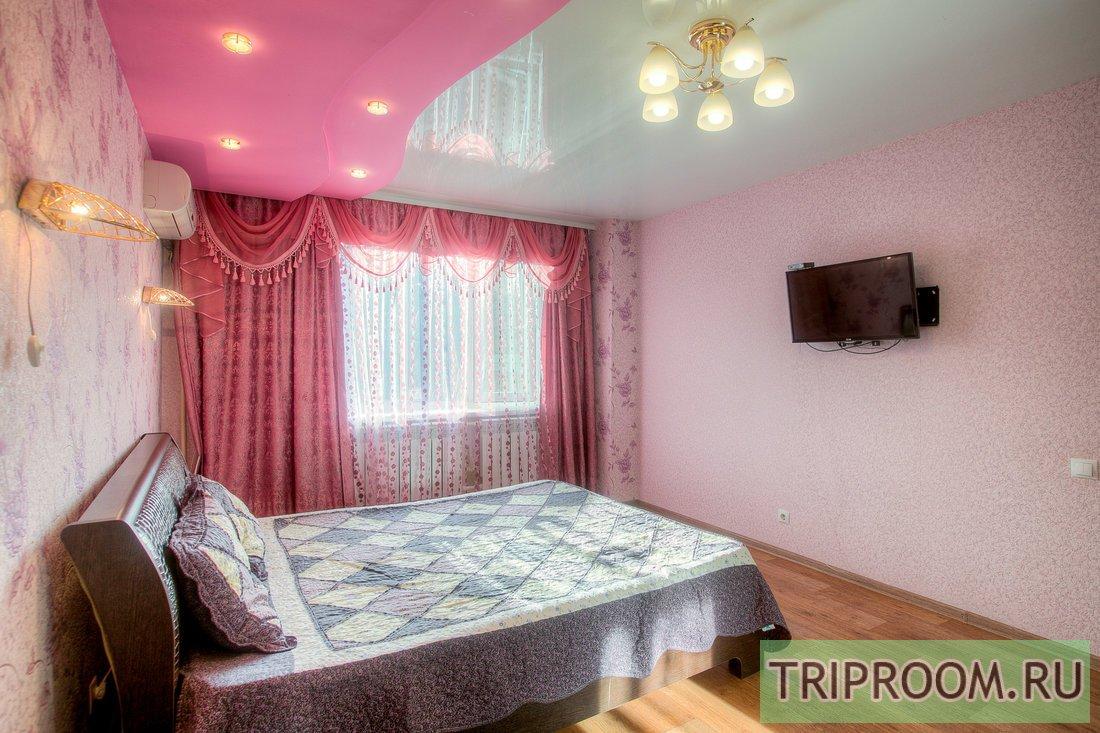 2-комнатная квартира посуточно (вариант № 65052), ул. Димитрова, фото № 8