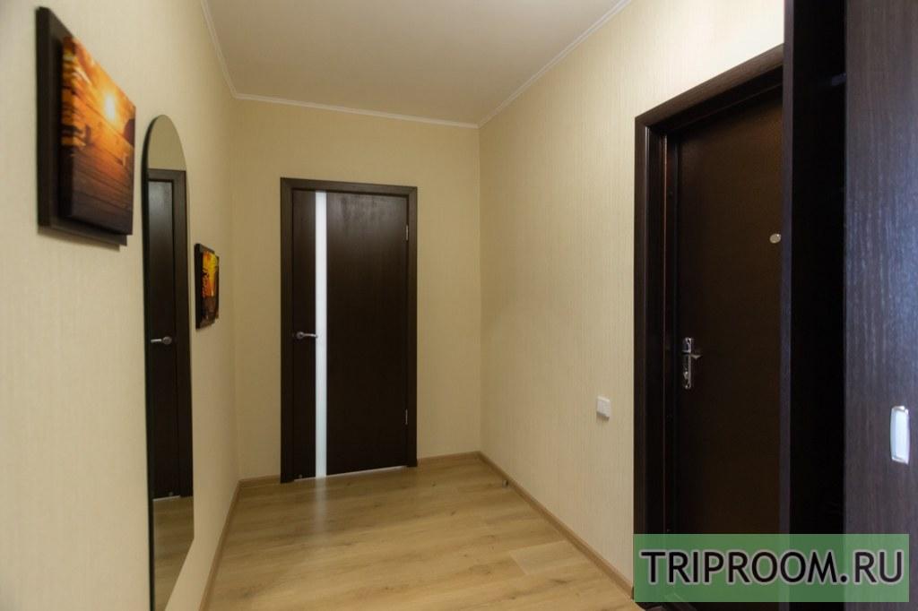 2-комнатная квартира посуточно (вариант № 39436), ул. Весны улица, фото № 9
