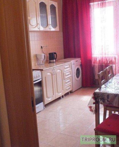 2-комнатная квартира посуточно (вариант № 41862), ул. Михаила Нагибина, фото № 6
