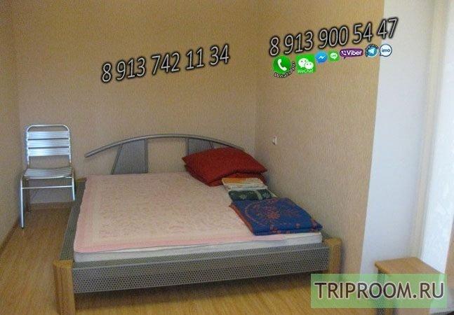 1-комнатная квартира посуточно (вариант № 45431), ул. Елизаровых улица, фото № 4