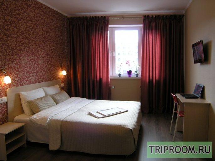 1-комнатная квартира посуточно (вариант № 43018), ул. Щербакова улица, фото № 1