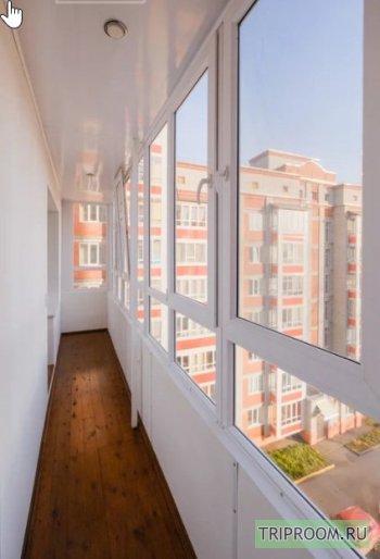 1-комнатная квартира посуточно (вариант № 45377), ул. Советская улица, фото № 4