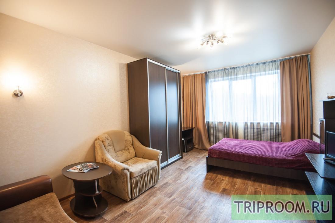 1-комнатная квартира посуточно (вариант № 66786), ул. Карла Маркса, фото № 3