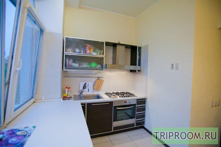 1-комнатная квартира посуточно (вариант № 8395), ул. Краснинская 2-я улица, фото № 10
