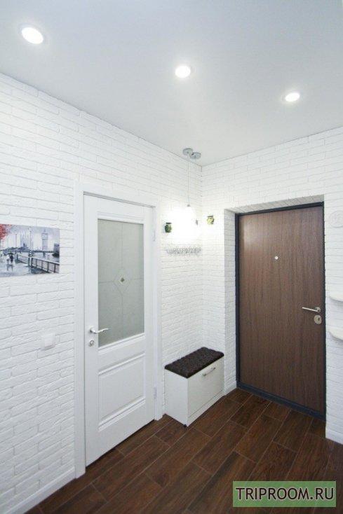 2-комнатная квартира посуточно (вариант № 59795), ул. Югорский тракт, фото № 20