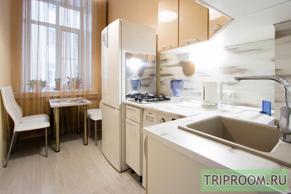3-комнатная квартира посуточно (вариант № 61379), ул. Арбат, фото № 10