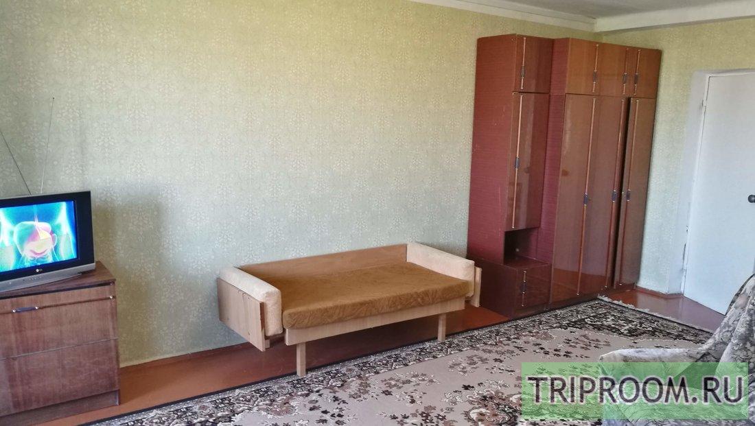 2-комнатная квартира посуточно (вариант № 66548), ул. Загордянского, фото № 7