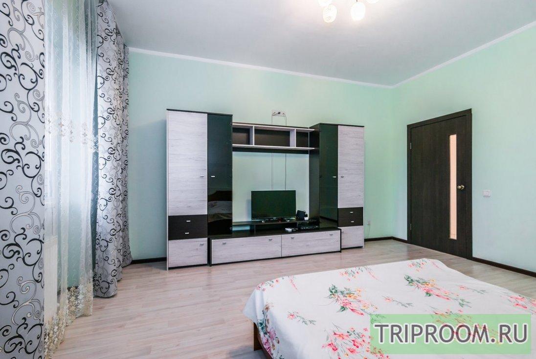 2-комнатная квартира посуточно (вариант № 51193), ул. Октябрьская улица, фото № 9