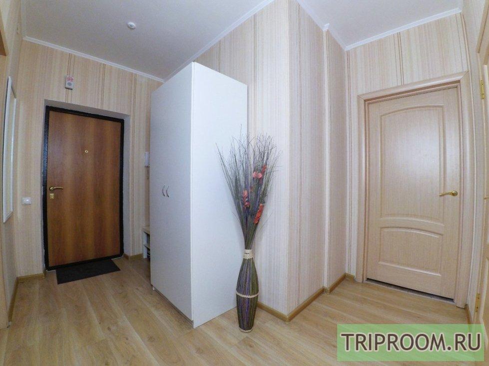 2-комнатная квартира посуточно (вариант № 5121), ул. Юлиуса Фучика улица, фото № 4