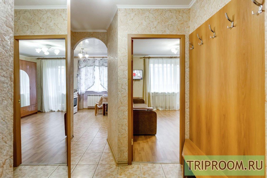 1-комнатная квартира посуточно (вариант № 64329), ул. Лермонтовская, фото № 8