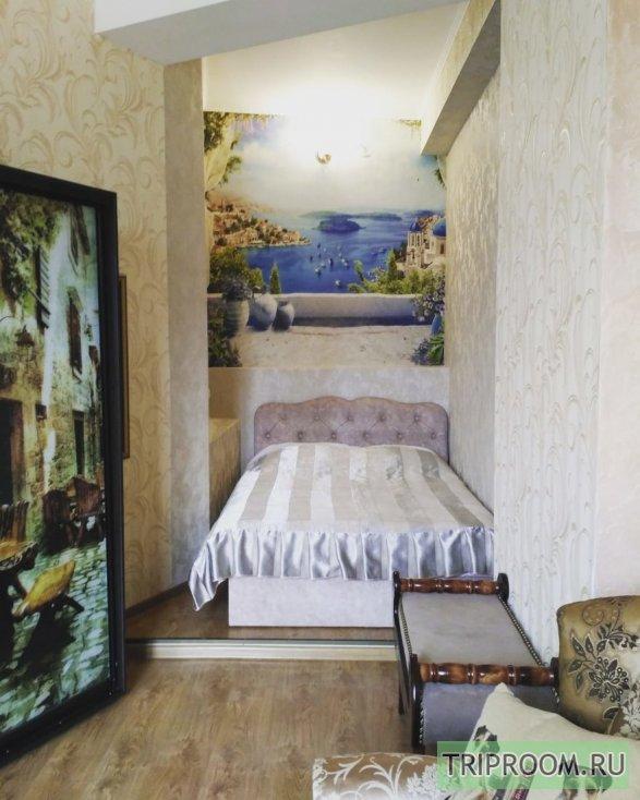 1-комнатная квартира посуточно (вариант № 60936), ул. улица Боткинская, фото № 1