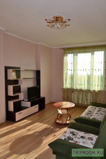 1-комнатная квартира посуточно (вариант № 20322), ул. Юлиуса Фучика улица, фото № 2