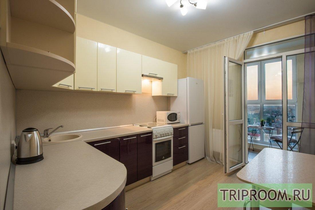 1-комнатная квартира посуточно (вариант № 55640), ул. Красная улица, фото № 7