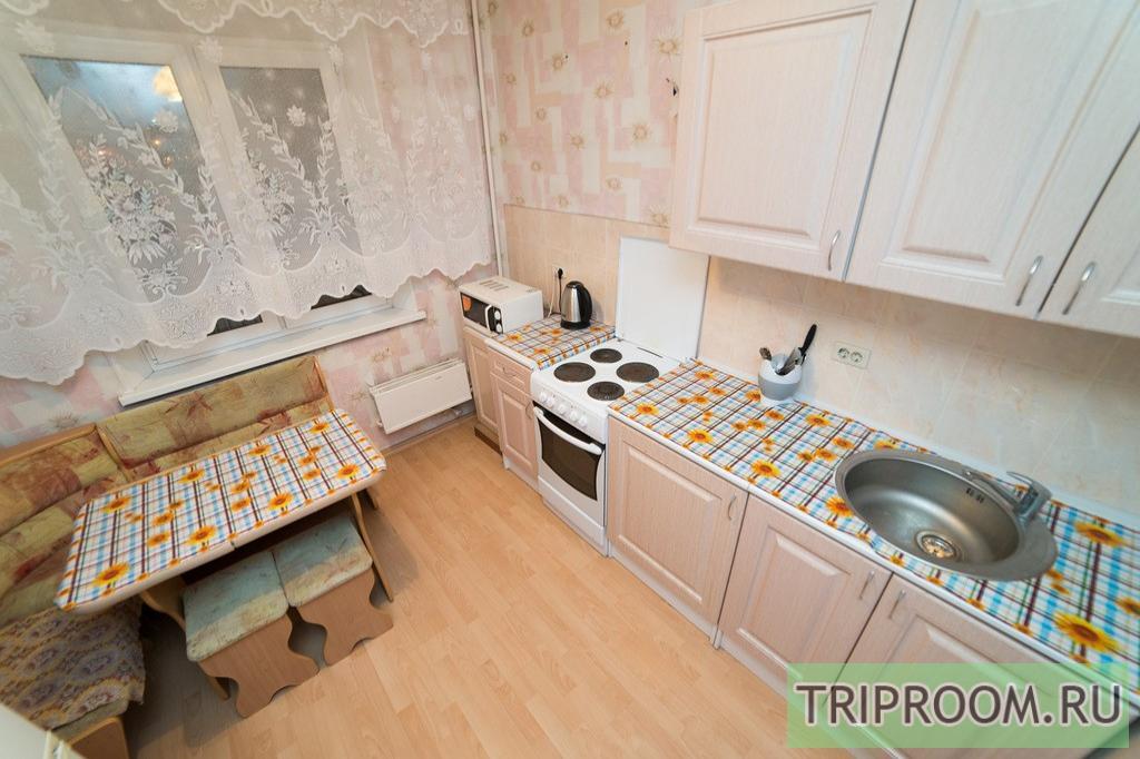 1-комнатная квартира посуточно (вариант № 16704), ул. Доватора улица, фото № 10