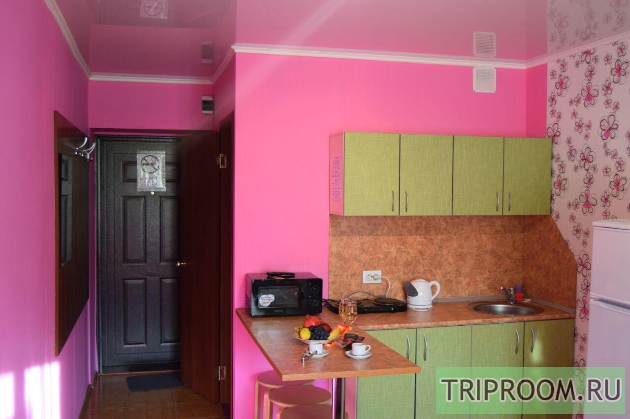 1-комнатная квартира посуточно (вариант № 31681), ул. Кореновская улица, фото № 3