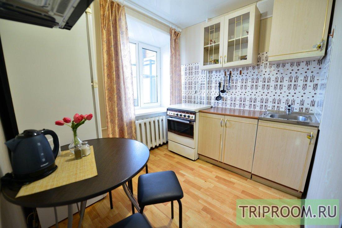 1-комнатная квартира посуточно (вариант № 60999), ул. Орджоникидзе, фото № 4