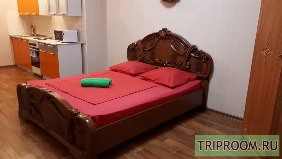 1-комнатная квартира посуточно (вариант № 61018), ул. Крылова, фото № 1