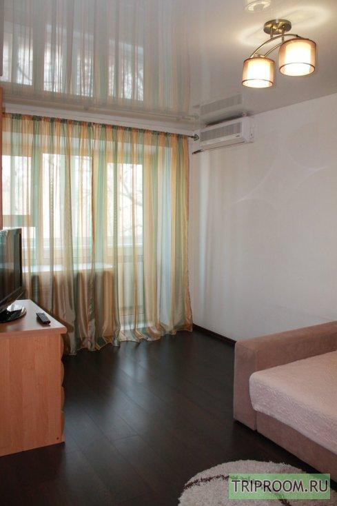 1-комнатная квартира посуточно (вариант № 60586), ул. Амурский бульвар, фото № 2