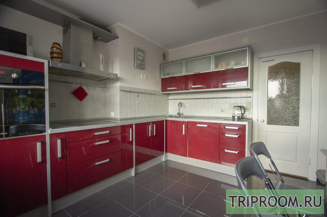 2-комнатная квартира посуточно (вариант № 42964), ул. Водопьянова улица, фото № 2