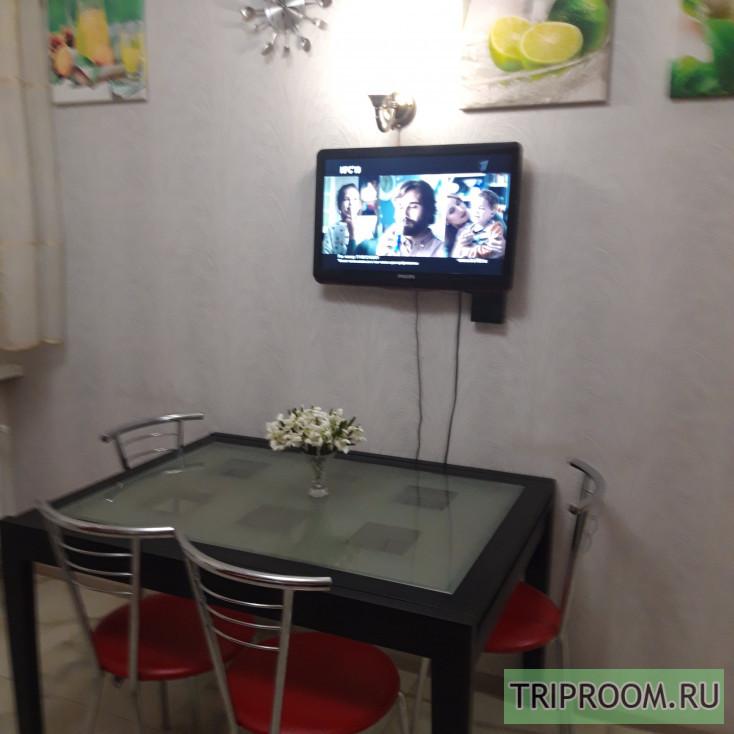 1-комнатная квартира посуточно (вариант № 10338), ул. Октябрьской Революции проспект, фото № 15