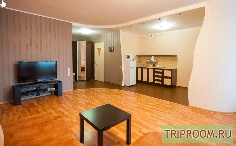 1-комнатная квартира посуточно (вариант № 45896), ул. Енисейская улица, фото № 5