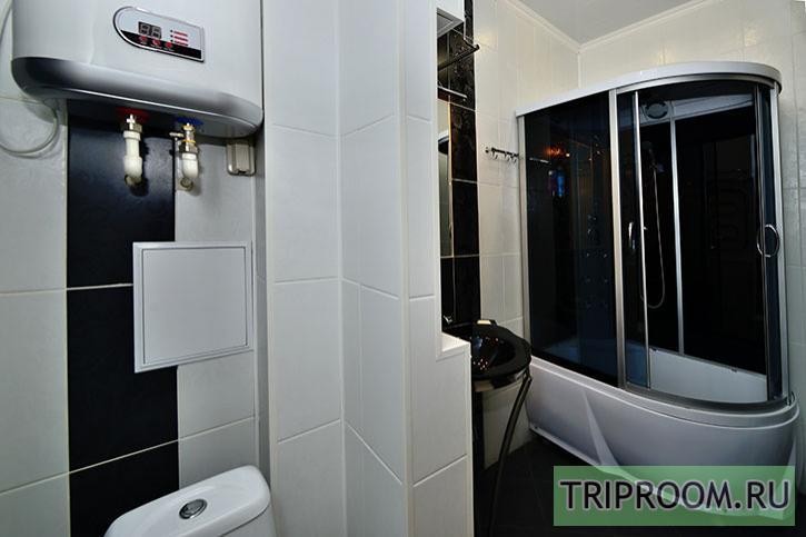 2-комнатная квартира посуточно (вариант № 6095), ул. Молодогвардейцев улица, фото № 23