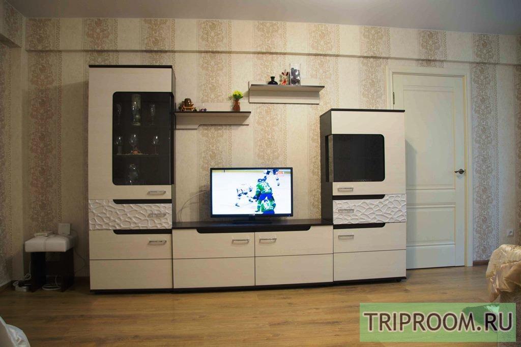 2-комнатная квартира посуточно (вариант № 42054), ул. Казанская улица, фото № 2
