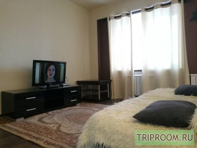 2-комнатная квартира посуточно (вариант № 50936), ул. Депутатская улица, фото № 5