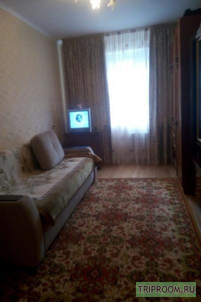 1-комнатная квартира посуточно (вариант № 20193), ул. Егорова улица, фото № 3