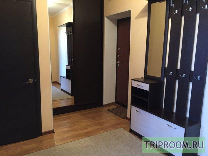 1-комнатная квартира посуточно (вариант № 43289), ул. Орджоникидзе улица, фото № 7