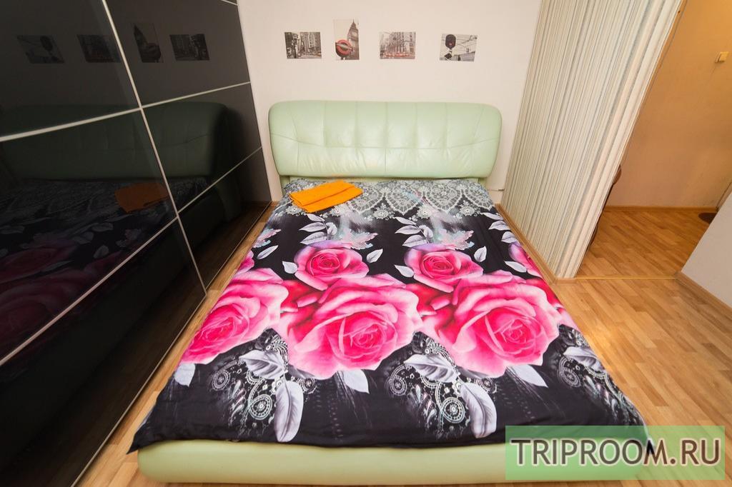 1-комнатная квартира посуточно (вариант № 9996), ул. Елькина улица, фото № 6