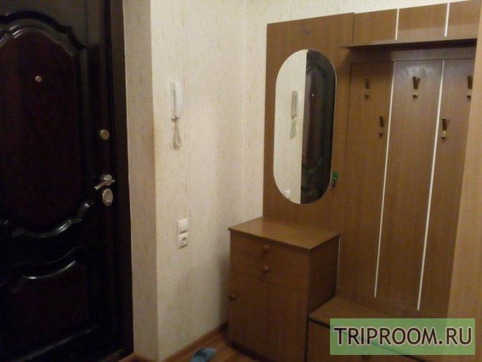 1-комнатная квартира посуточно (вариант № 10561), ул. Вольская улица, фото № 11