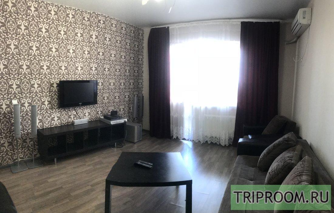 3-комнатная квартира посуточно (вариант № 65084), ул. Казбегская, фото № 9