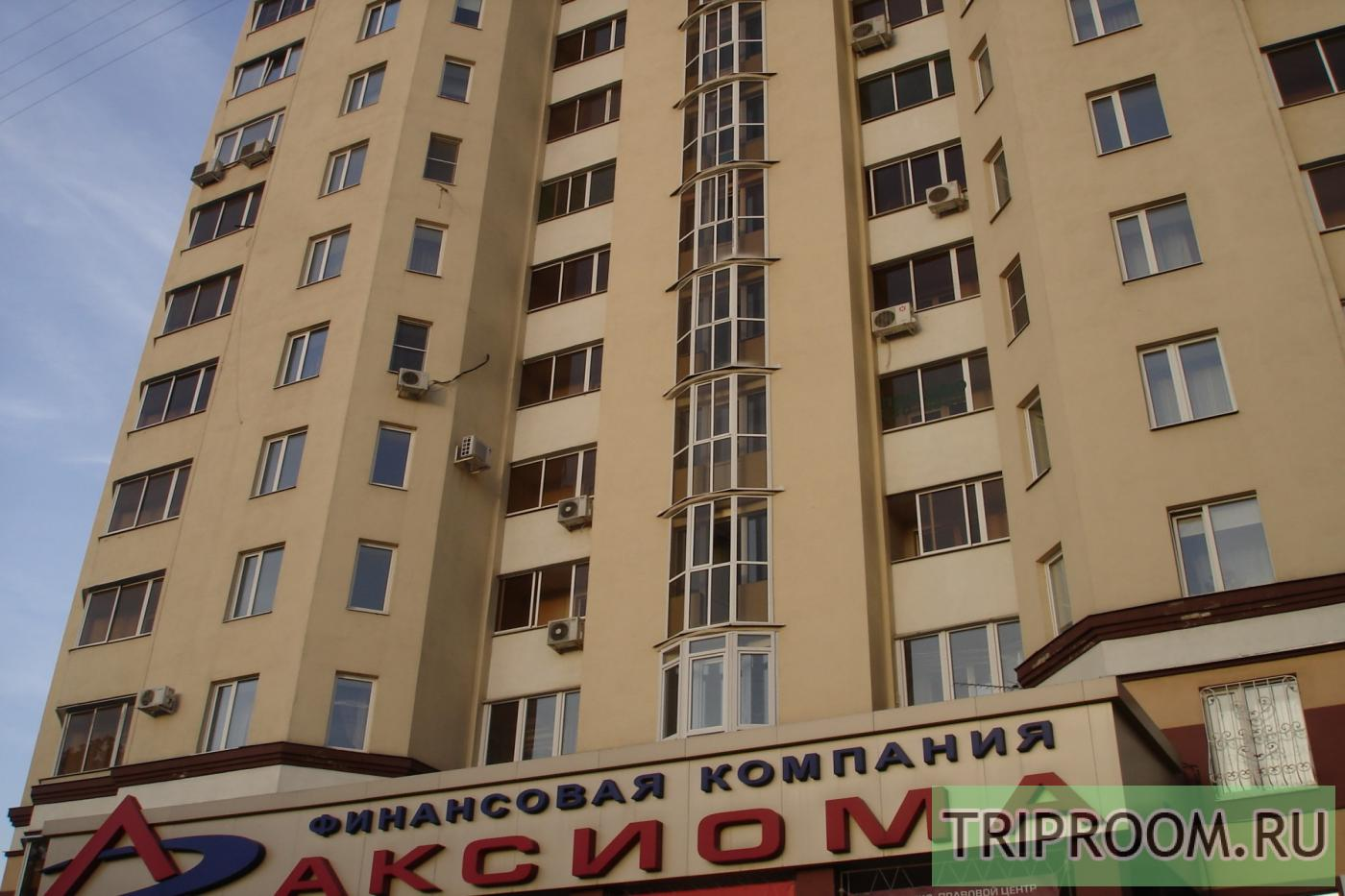 1-комнатная квартира посуточно (вариант № 591), ул. Революции проспект, фото № 5