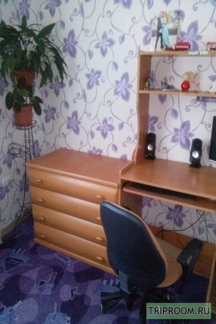3-комнатный Коттедж посуточно (вариант № 19436), ул. Соловьева улица, фото № 5
