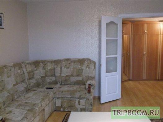 2-комнатная квартира посуточно (вариант № 13470), ул. твардовского улица, фото № 3