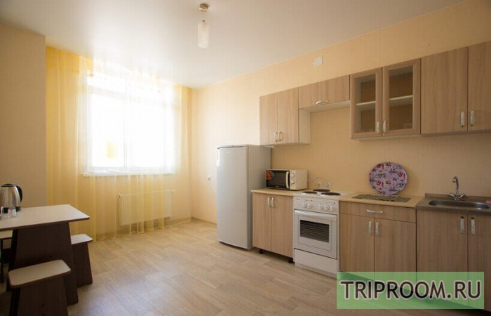 1-комнатная квартира посуточно (вариант № 50444), ул. Авиаторов улица, фото № 5